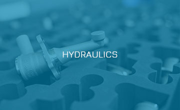 02-hydraulics-divisions-ad-industries-accueil