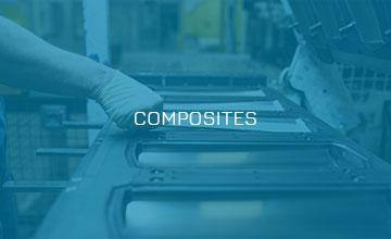 04-composites-divisions-ad-industries-accueil