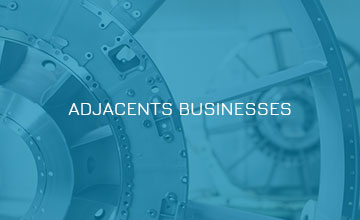 06-adjacents-business-divisions-ad-industries-accueil