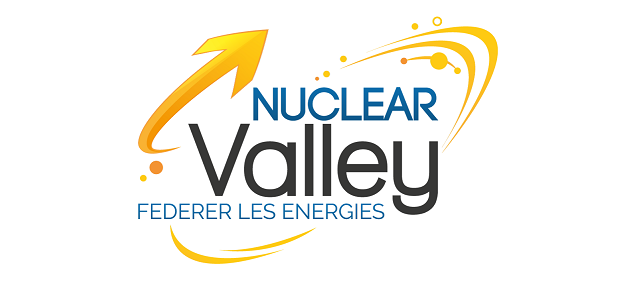 Ad-industries-nuclear-valley
