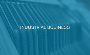 ad-industries-division-industrial-business
